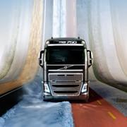 Грузоперевозки автомобильные грузоподъёмностью 2 тонны , 20 м.к. фото