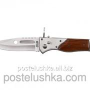 Нож выкидной AK-47/703 Grand Way фото