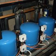 Ремонт и обслуживание торгового и промышленного холодильного оборудования. фото