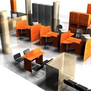 Бесплатный дизайн-проект мебели фото