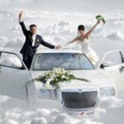 Аренда лимузинов от собственника! фото