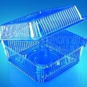 Пластиковая упаковка ИП-15В фото