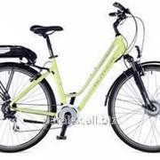 Велосипед Electra 2014 фото