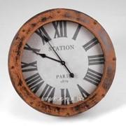 Часы Cloutage фото