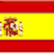 Курсы испанского языка, Киев, Левый берег фото