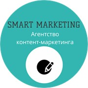 Email маркетинг под ключ фото