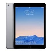 Планшет Apple iPad Air2 Wi-Fi 16gb, Space Gray фото