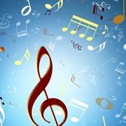 Музыкальный клуб, Музыкальное воспитание детей фото