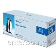 Картридж G&G для HP LJ Pro M476dn/M476dw/M476nw Magenta (аналог CF383A), код 123523 фото