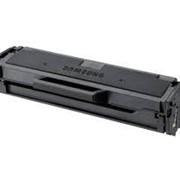 Картридж Europrint for Samsung MLT-D109S SCX-4300 (2K) Euro Print Premium фото
