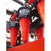 Гидроциклон ГЦ-710 фото
