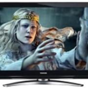 LCD Телевизор фото