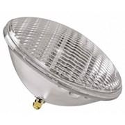 Лампа галогеновая AquaViva PAR56-300Вт фото