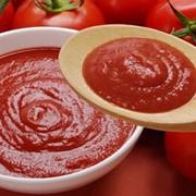 Соус томатный Замечательный фото