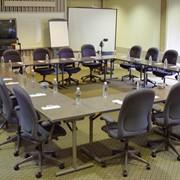 Услуги организации съездов и конференций фото