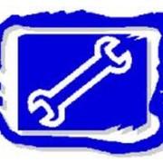 Услуги сервис центра по обслуживанию и ремонту в области банковского оборудования фото