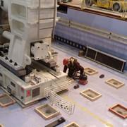 Модернизация общепромышленного оборудования фото
