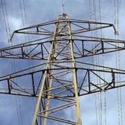 Электростанции на рудничном газе фото