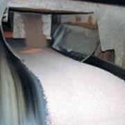 Минеральные удобрения - Калийное удобрение фото
