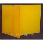 Стеклотекстолит СТЭФ 50мм, код 11836 фото