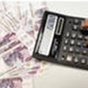 Страхование судебных расходов фото