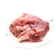 Мясо на фарш:гуляш фото