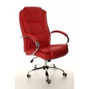Кресло Calviano Mido фото
