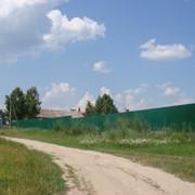 Сельхохозяйственный комплекс, Земли сельскохозяйственного назначения фото