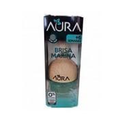 Aura, Ароматизатор для автомобиля с запахом морского бриза, 5 мл фото