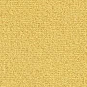 Ковровые покрытия Balsan Les Greens II Confort 350 фото