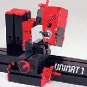 Noname UNIMAT 1 CLASSIC. Конструктор модульных станков. Базовый набор арт. RN10038 фото