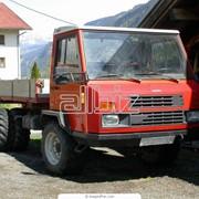 Автомобили грузовые бортовые фото
