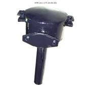 Муфта кабельная универсальная УПМ-24-1 (ГП 24-00.00) фото