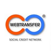 Webtransfer фото