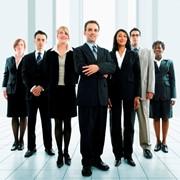 Оценка бухгалтерского персонала фото