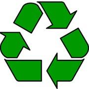 Сбор и подготовка отходов к переработке Украина фото