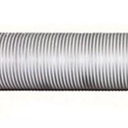 Резисторы(сопротивления) СР-300, СР-300Р, ПС-418 фото