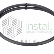 Пассивный кабель 10GBase-CX4 D-Link DEM-CB100 фото