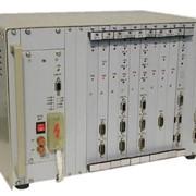 Программно-технический комплекс Сириус фото