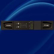Универсальный модулятор Apex M2X фото