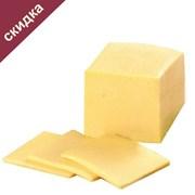 """Сыр """"Для плавления"""" м.д.ж. 45% фото"""