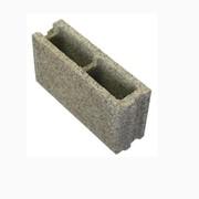 Сырьевая добавка для бетонов и строительных растворов. фото
