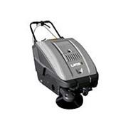 Подметальная машина аккумуляторная SWL 700 ET (без з/у и АКБ), 0.061.0001, Lavor Pro фото