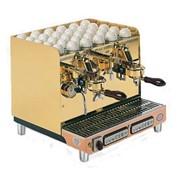 Обслуживание кофейных автоматов, ремонт кофейного оборудования фото
