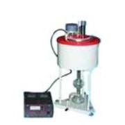 Вискозиметр для определения условной вязкости жидких сред фото
