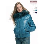 Зимняя одежда женская фото