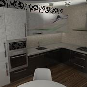 Изготовление кухонь, Солигорск фото