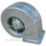Вентилятор Wpa 120 фото