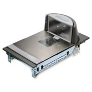 Биоптический сканер штрих-кода Datalogic Magellan 8400 фото
