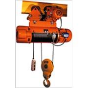 Услуг по ремонту, монтажу и демонтажу грузо-подъемного оборудования фото